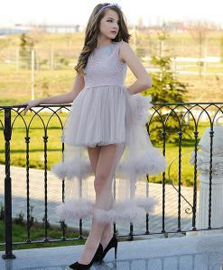 Annabelle5