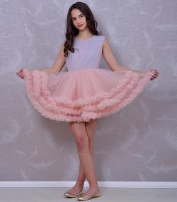 Rochie pentru fete Danielle