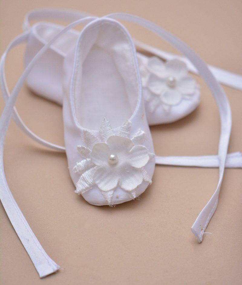 botosei botez albi