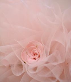 lumanare botez personalizata princess detaliu
