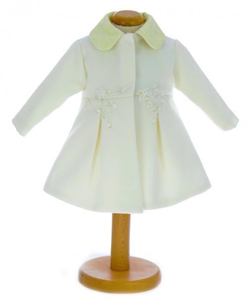 Palton Copii Eden