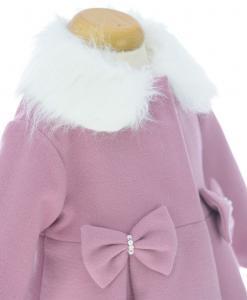 Palton Copii Ingrid