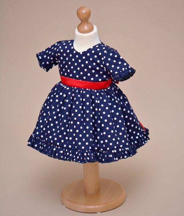 rochie de botez Aimee