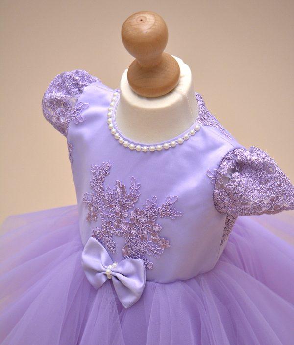 rochita botez Purple mov