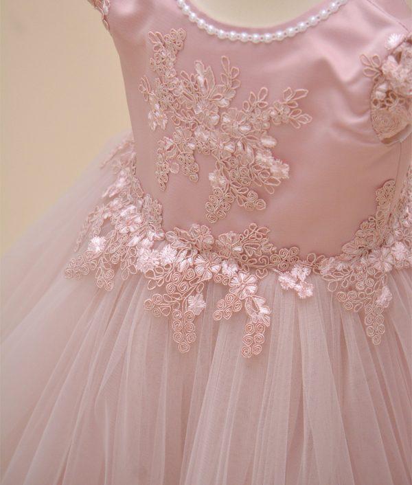 rochita botez fete roz roza