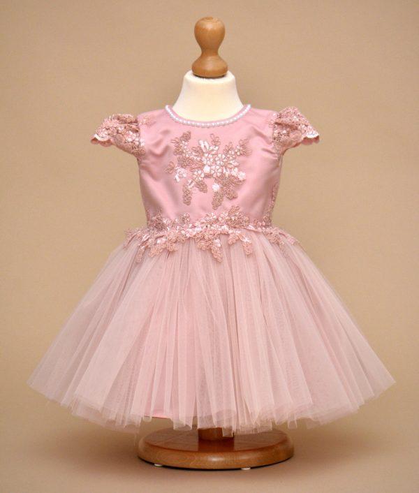 rochita botez roza