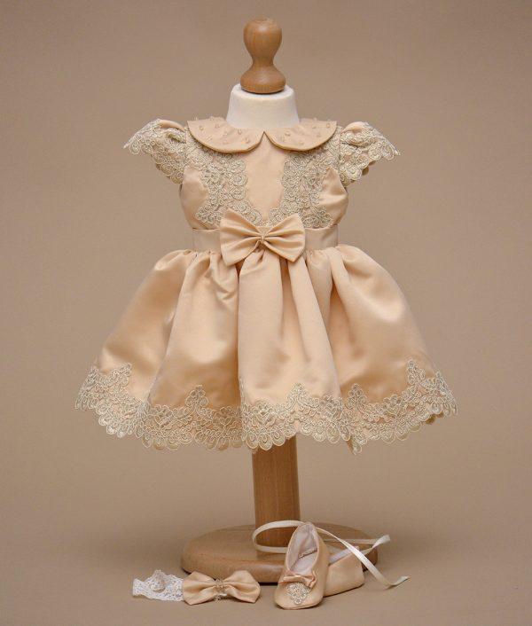 rochita de botez Amira