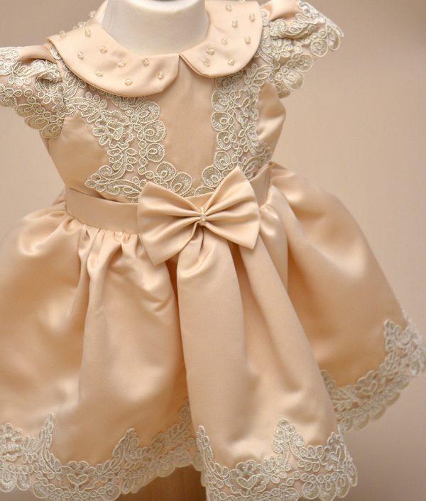 rochita de botez Amira tafta