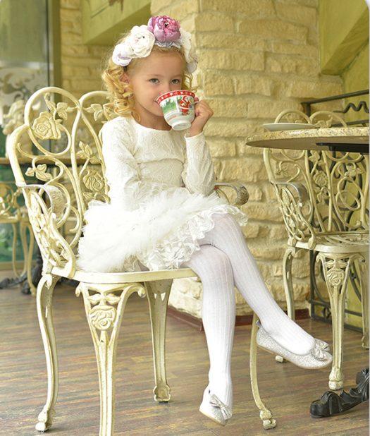 rochita white 2