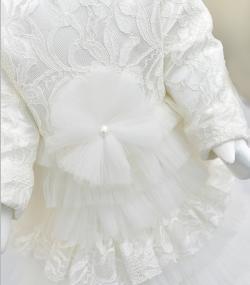 rochita-white-3