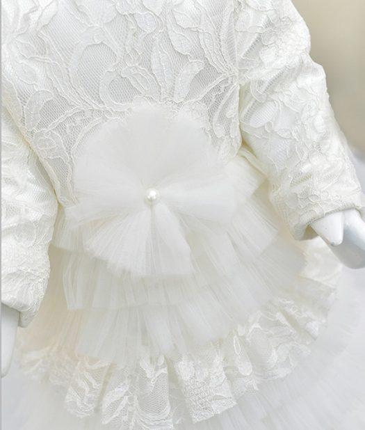 rochita white 3