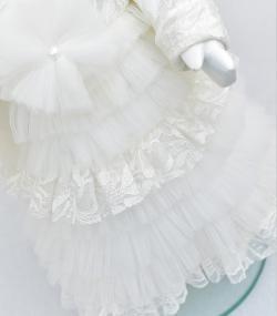 rochita-white-4