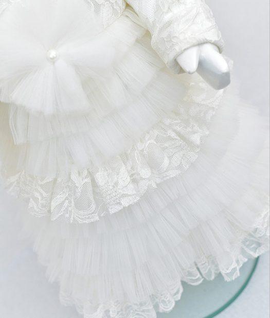 rochita white 4