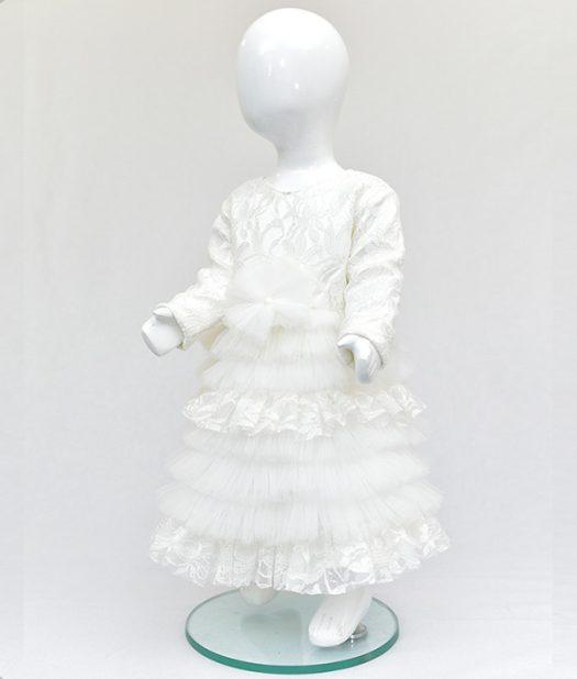rochita white 5