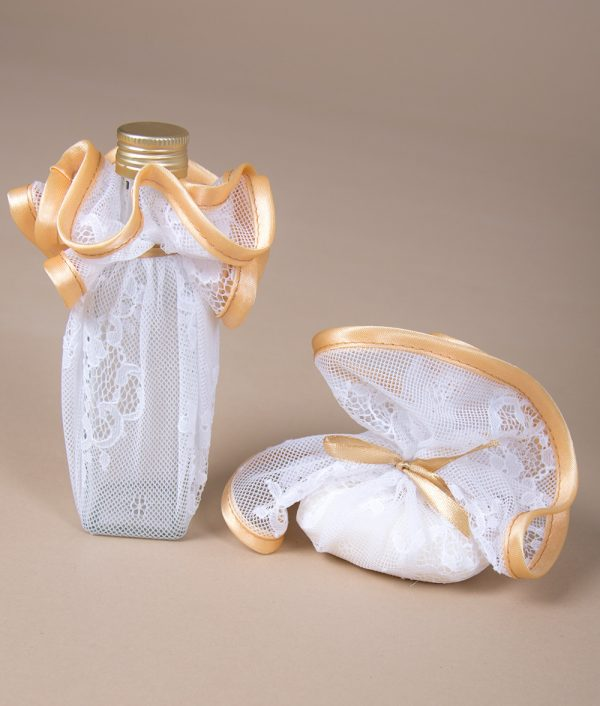 sticluta mir si sapun trusou de botez maria