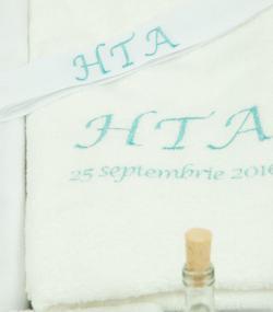 Trusou Botez HTA